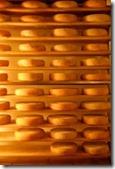 De oude kaasmakerij_Käse