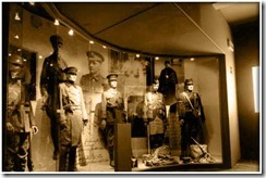 memorial-museum-flanders-fi